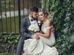 fotógrafo profesional de bodas en Arizona