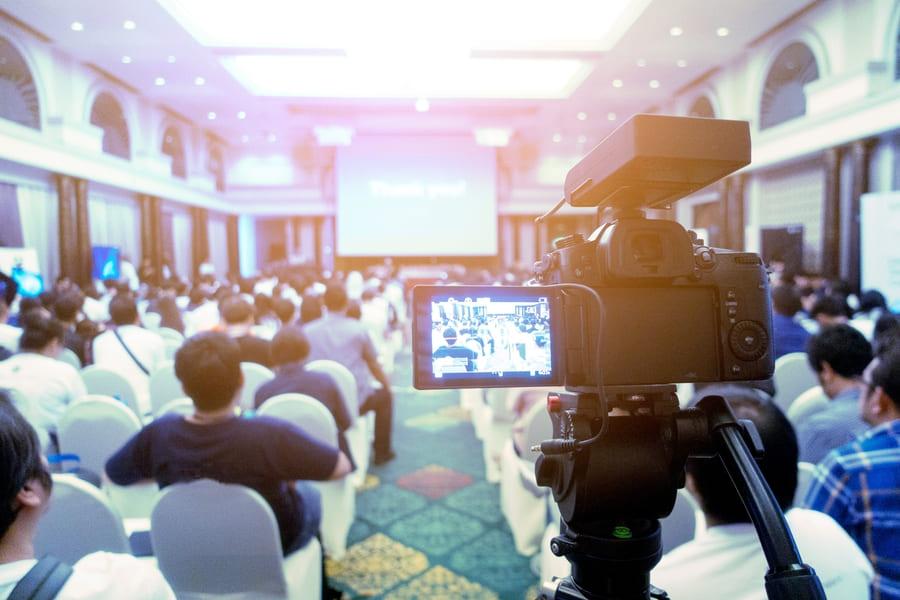 fotografo profesional eventos Mesa az - fotógrafo profesional de bodas