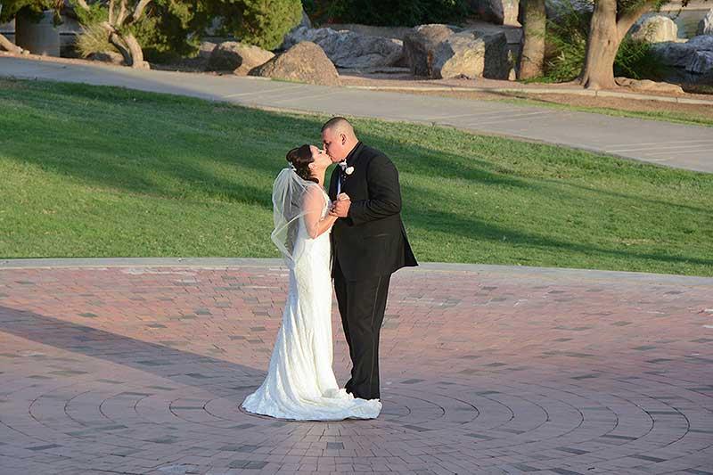 9922 precios de fotografia para boda Mesa AZ - fotógrafos en gilbert