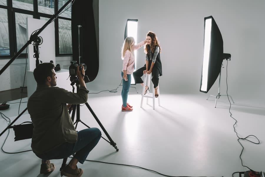 agencia fotografia profesional Mesa AZ - fotógrafo profesional
