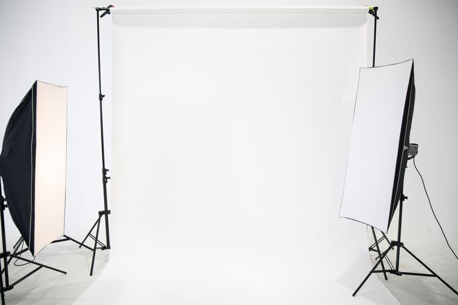 servicio foto video eventos Mesa AZ - fotógrafo profesional